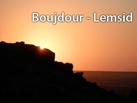 Boujdour-Lemsid
