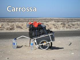 Carrossa