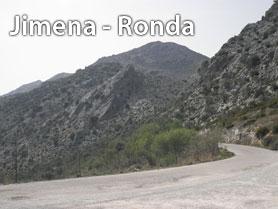 Jimena-Ronda