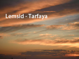Lemsid-Tarfaya
