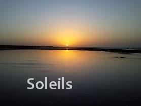Soleils